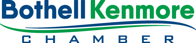 Bothell Kenmore Chamber of Commerce