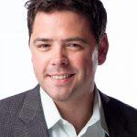 Bothell Kenmore Chamber Legislative Advocate Aran Buchan