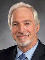 Representative Gerry Pollet Kenmore