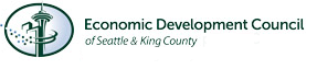 Economic Development Council of Seattle & King County