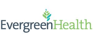 EvergreenHealth __ Evergreen Health
