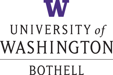 University of Washington Bothell __ UW Bothell
