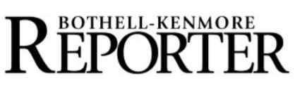 Bothell-Kenmore Reporter