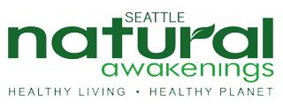 Seattle Natural Awakenings Magazine