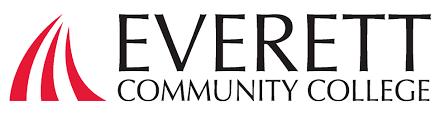 Everett Community College Business Classes Education