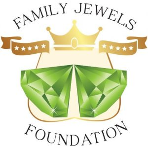 Family Jewels Foundation Logo