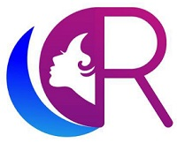 Regenerative Aesthetics and Lasers NW Logo - Patron Partner of Bothell Kenmore Chamber of Commerce