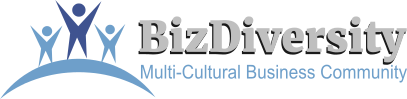 Logo of BizDiversity, LLC