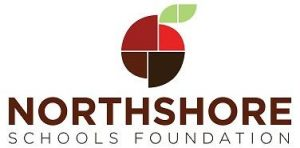 Northshore Schools Foundation
